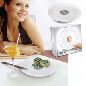 smile_plate