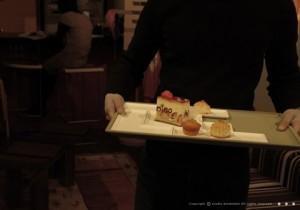 tetris-style-plates2