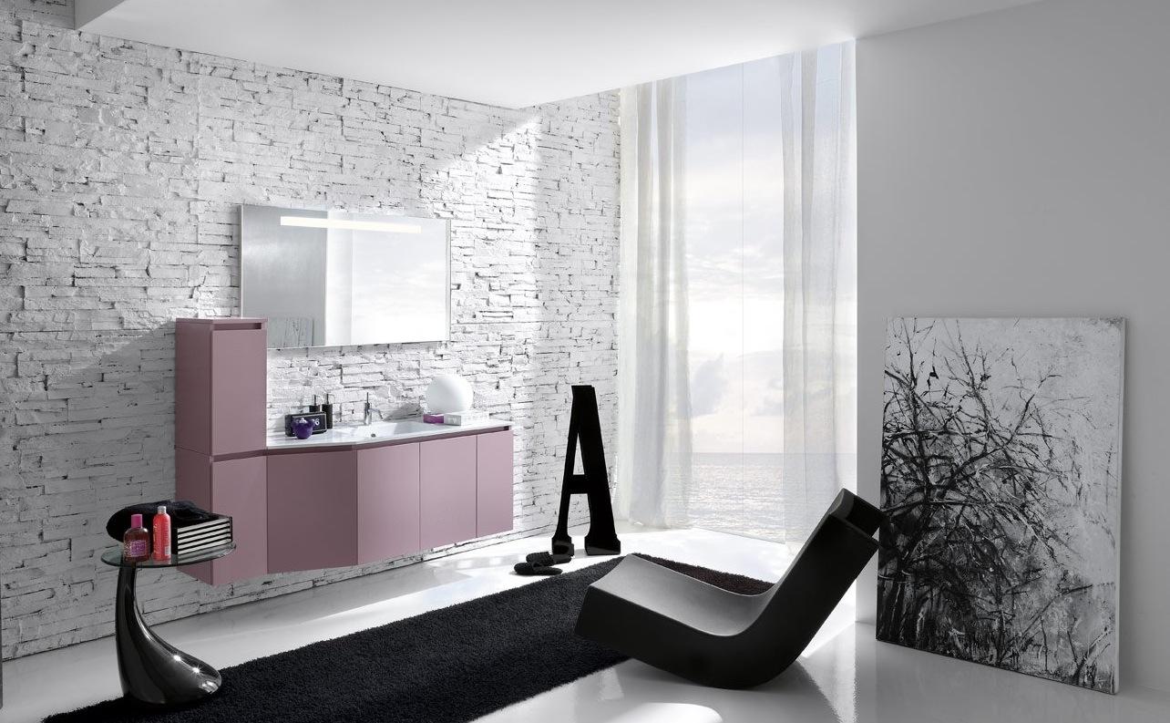 worn-wall-bathroom