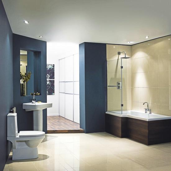 1-10-best-shower-baths-ideas