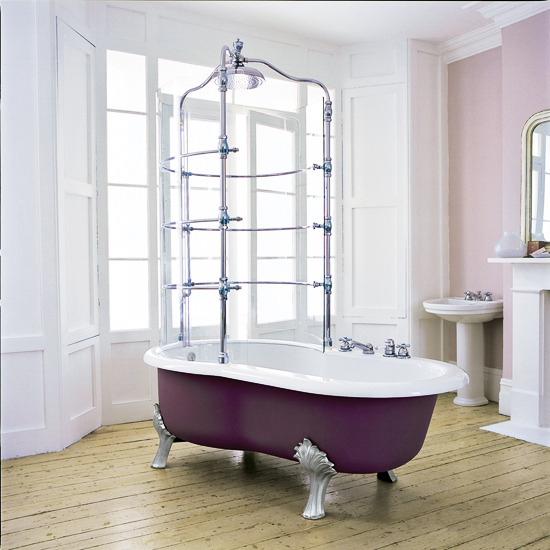 10-10-best-shower-baths-ideas-Sottini-Calvari