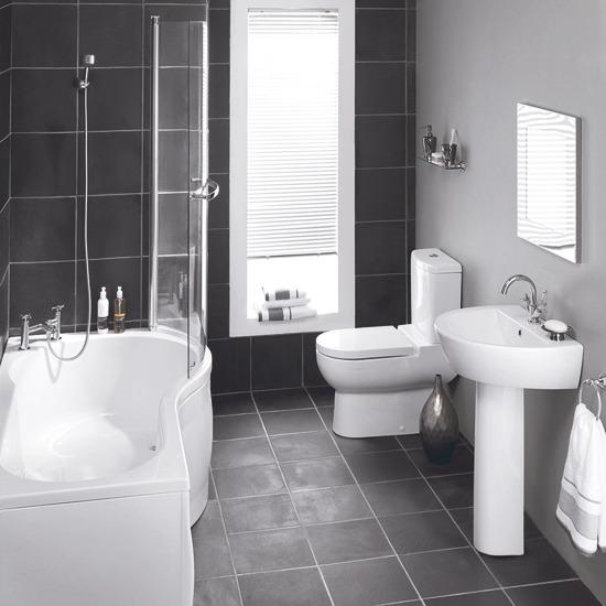 2-10-best-shower-baths-ideas