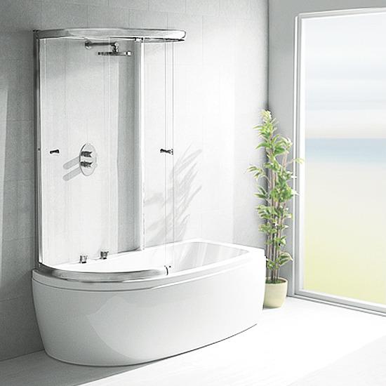 3-10-best-shower-baths-ideas-Carron-Agenda