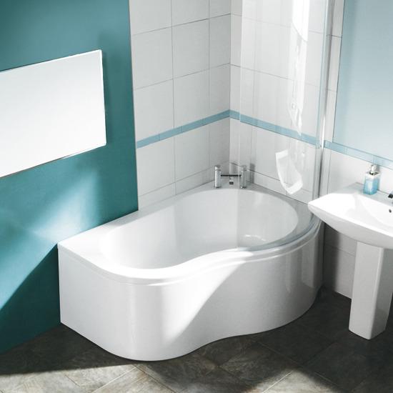 6-10-best-shower-baths-ideas-BIG-BATH-SHOP-Milano