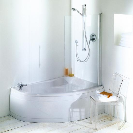 8-10-best-shower-baths-ideas-Adamsez-Arc-inc-screen