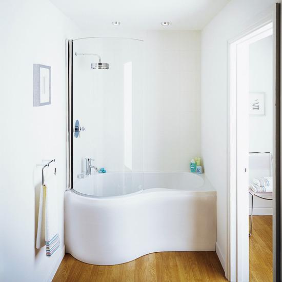 9-10-best-shower-baths-ideas-Heritage-1500-Showerbath