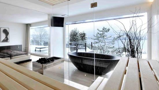 beautiful-bathtubs-10