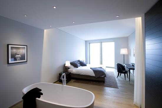 beautiful-bathtubs-2