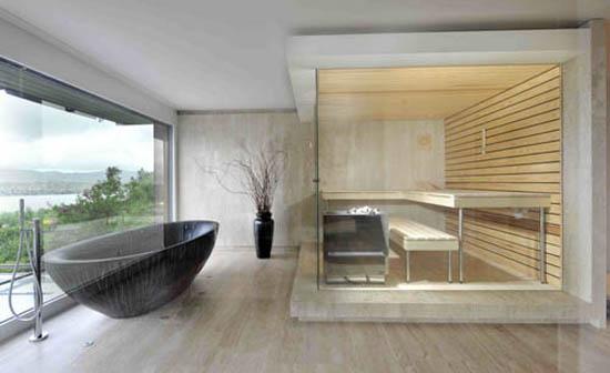 beautiful-bathtubs-3