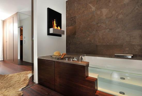 beautiful-bathtubs-8