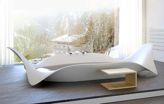beautiful-bathtubs-bagno-sasso-wing