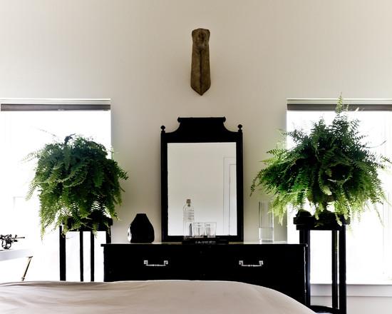 eclectic-bedroom3