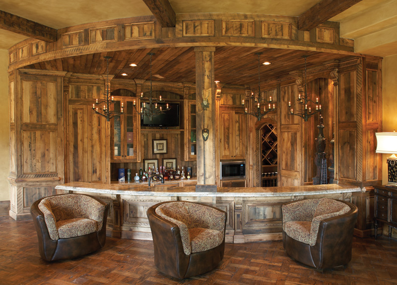 Home-Bar1