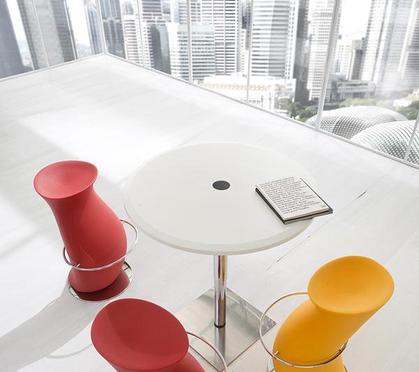 bar-stools-for-breakfast