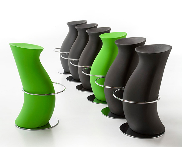 bar-stools-with-a-difference
