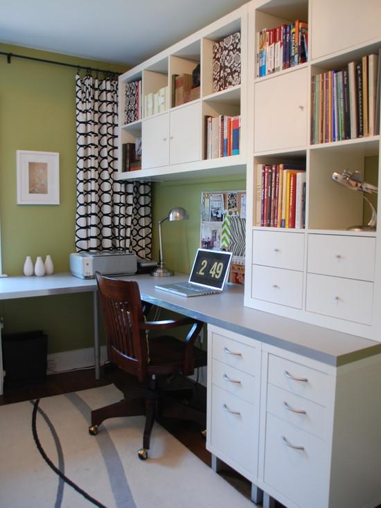 modern-home-office2