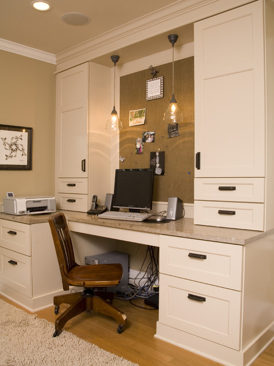 traditional-home-office4