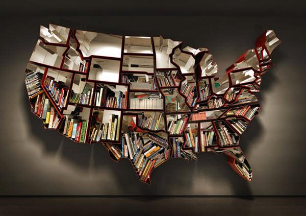 united-states-bookshelf
