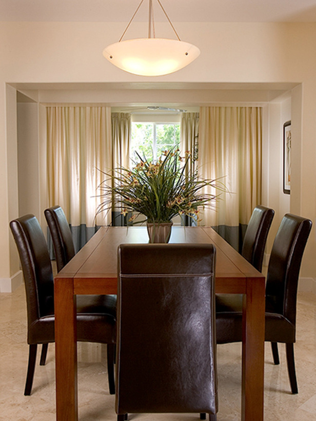 DP_Chris-Turan-neutral-contemporary-dining-room_s3x4_lg
