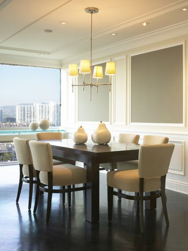 DP_Nicole-Sassaman-contemporary-whit-dining-room_s3x4_lg