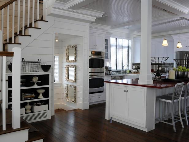 GH2010-064_01-kitchen-wide-5513_s4x3_lg