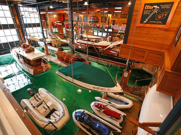 HMDRS-ss2_boathouse-interior_s4x3_lg