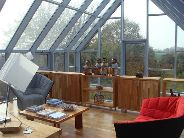 HMDRS-ss8_Livingroom-interior_s4x3_lg