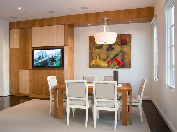 Contemporary Dining Room Ideas by Photos - Sri Lanka Home ...
