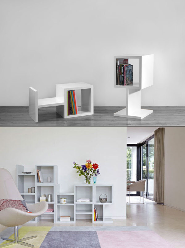 creative-furniture 03