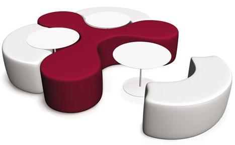 creative-furniture 06