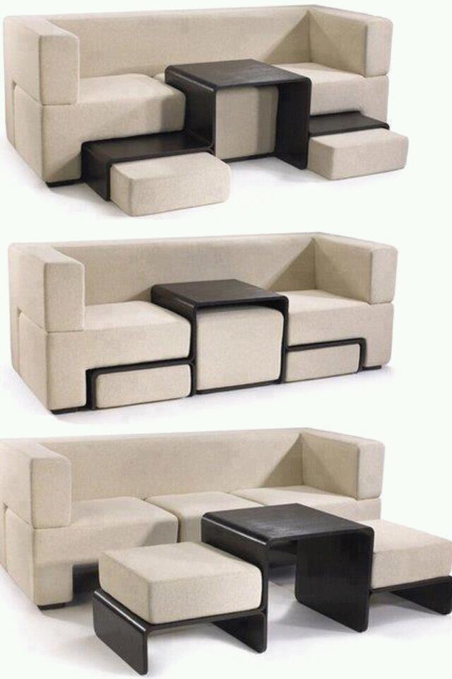 creative-furniture-10