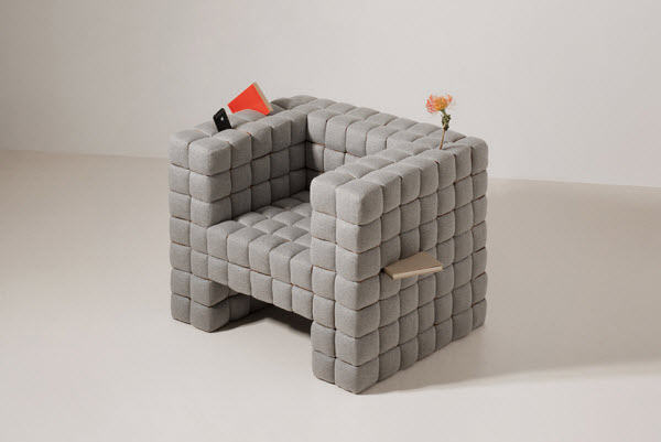 creative-furniture 11