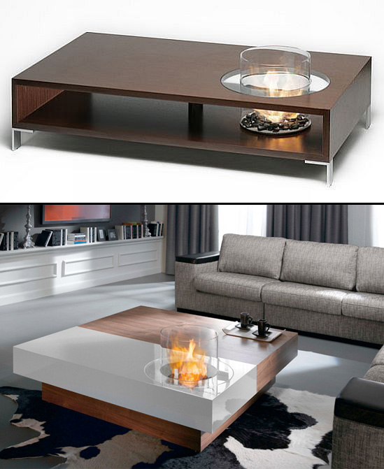 furniture-ideas 02