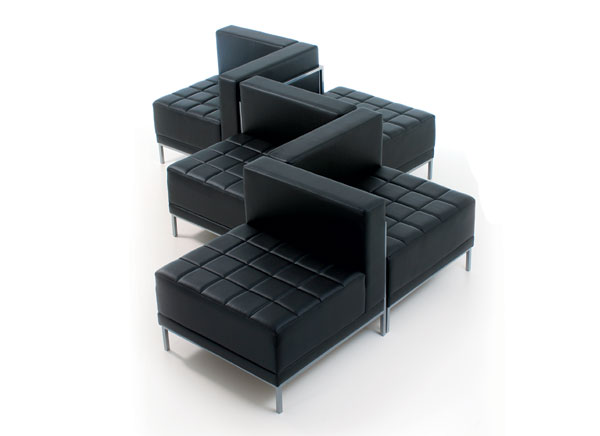 furniture-ideas 05
