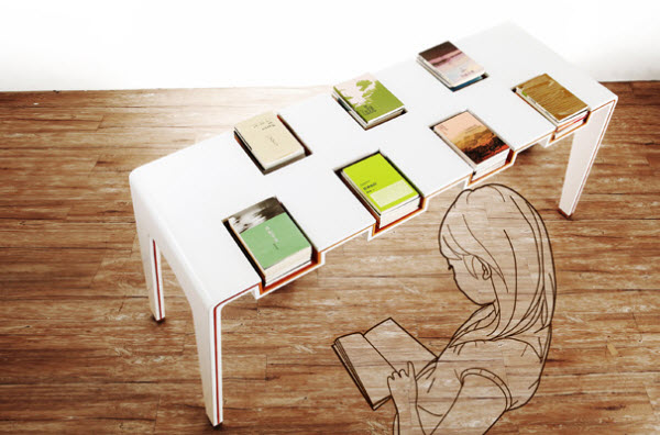 furniture-ideas 09