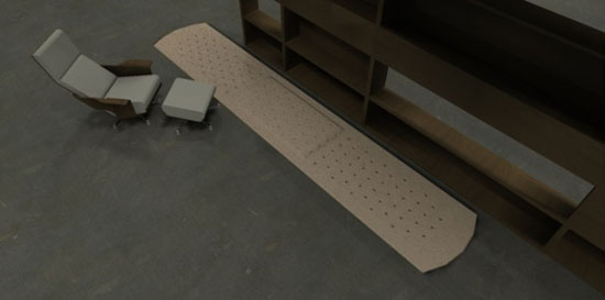 Carpet-plaster02