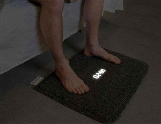 carpet_alarm2