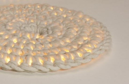 lightcarpet2