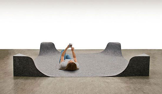 soundcarpet