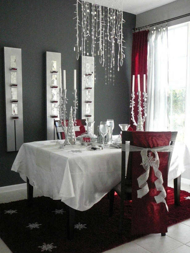 Holiday-UGC_Lynda-Quintero-Davids-modern-table-setting_s3x4_lg