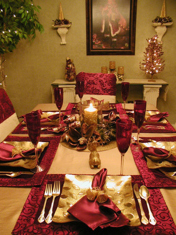 RMS-KNaugher_elegant-holiday-tablescape_s3x4_lg