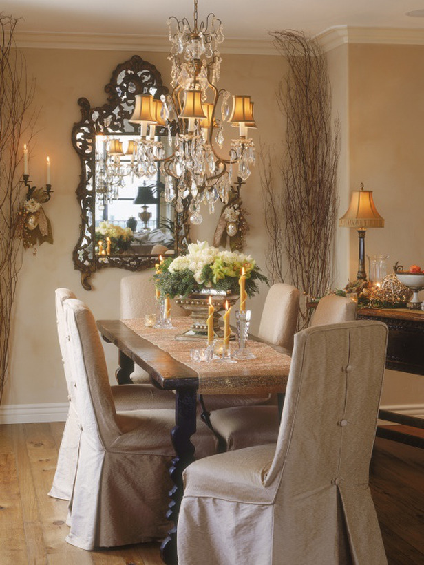 RMS-leannemichaelinteriors_natural-holiday-dining_s3x4_lg