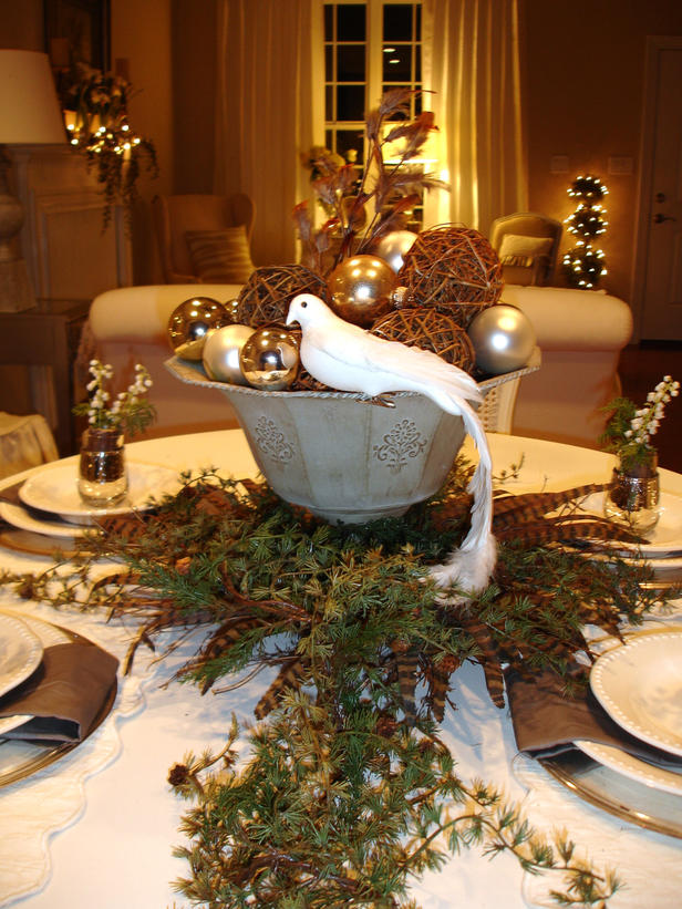 RMS_JenniH-table-setting_s4x3_lg