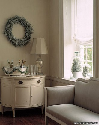 a98313_1200_livingroom_xl