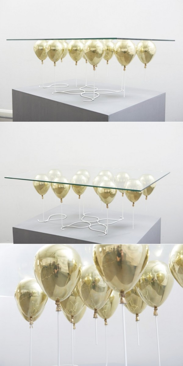 gold-balloon-coffee-table-600x1201