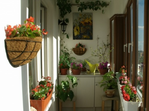 ikea-balcony-14-500x375