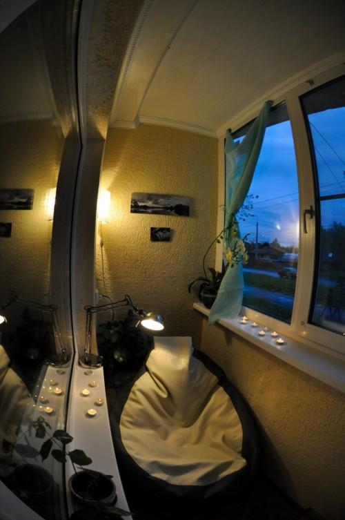 ikea-balcony-17-500x753
