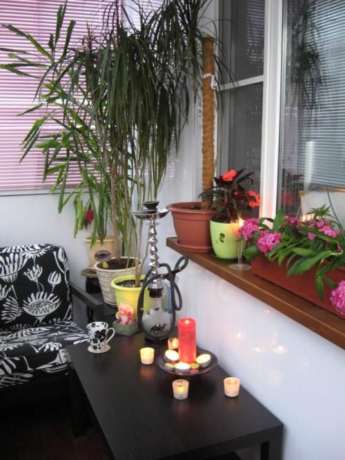 ikea-balcony-21-500x666
