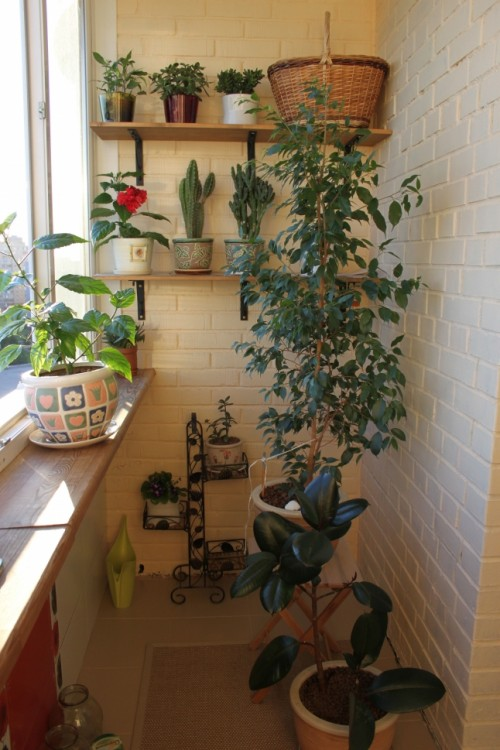ikea-balcony-5-500x750