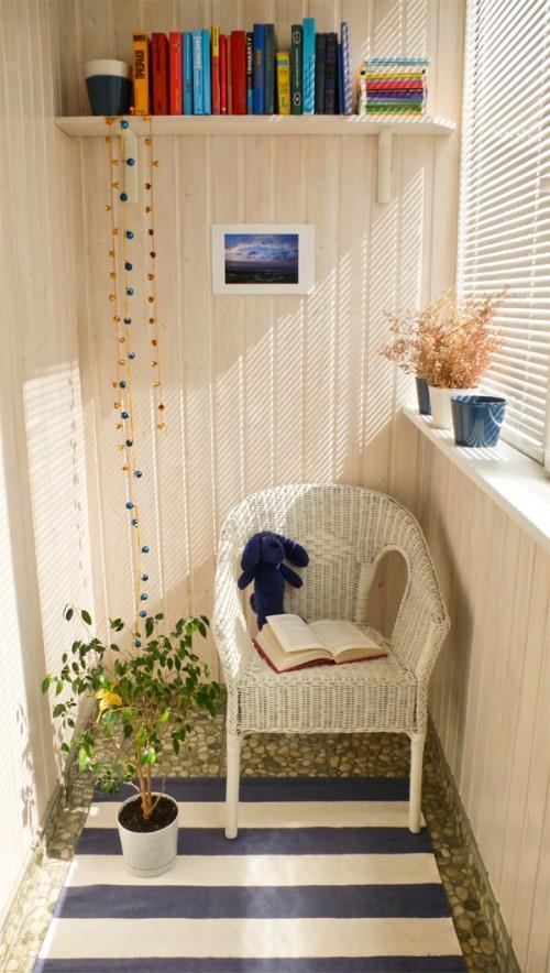 ikea-balcony-6-500x884